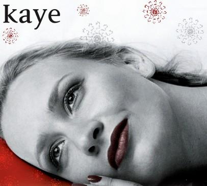 CD kaye